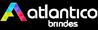 Logo: Atlântico Brindes