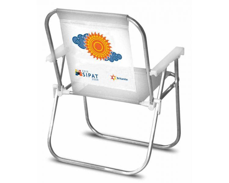 0osjr-cadeira-de-praia.jpg
