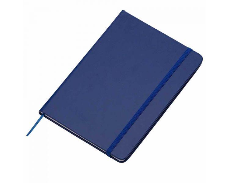 1eTMv-bloco-de-anotacoes-com-caneta-14225.jpg