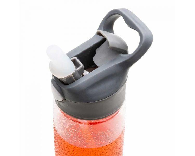 2nO1m-squeeze-650ml-plastico-13929.jpg