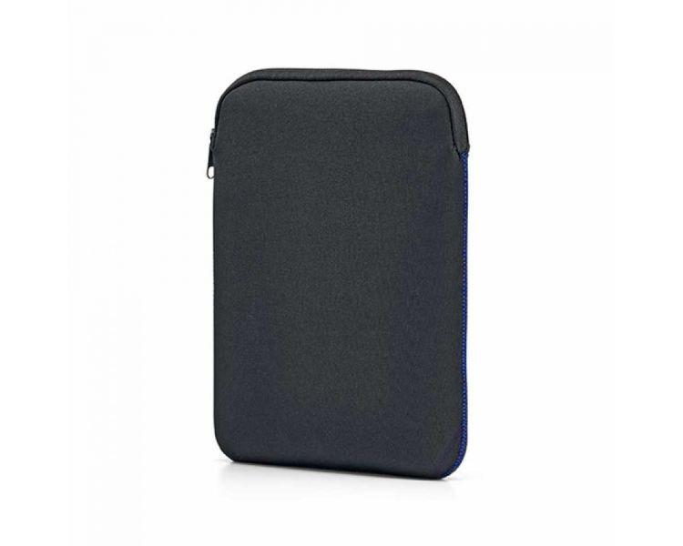 3E5uF-bolsa-para-tablet.jpg