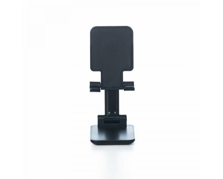 482GX-suporte-retratil-para-celular-e-tablet.jpg
