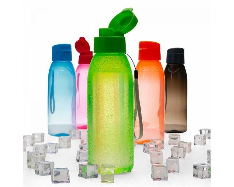 4aLAO-garrafa-plastica-700ml.jpg