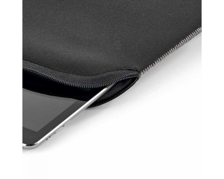 4jTeN-bolsa-para-tablet.jpg