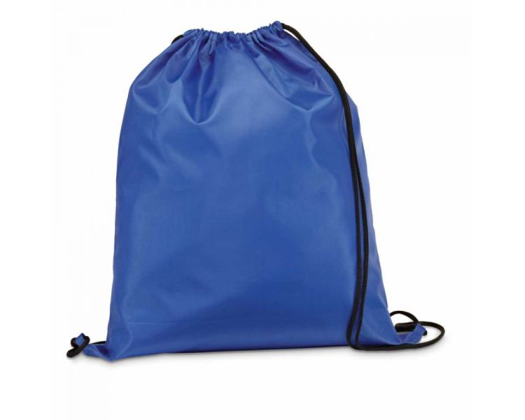 4xDVn-sacola-tipo-mochila.jpg