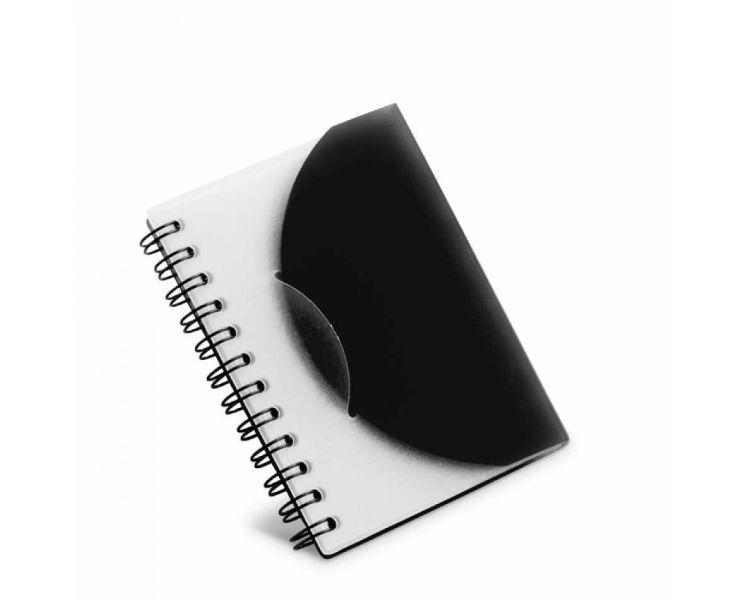 6iMrJ-caderno.jpg