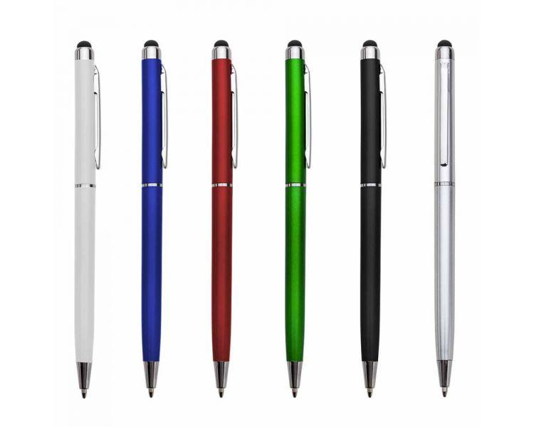 7S9T3-caneta-plastica-touch-14271.jpg
