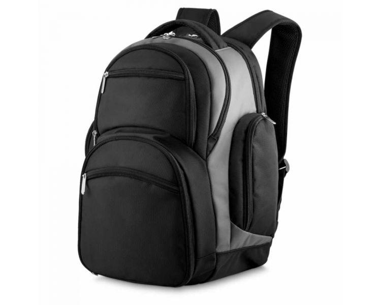 7wDfy-mochila-com-compartimento-termico.jpg