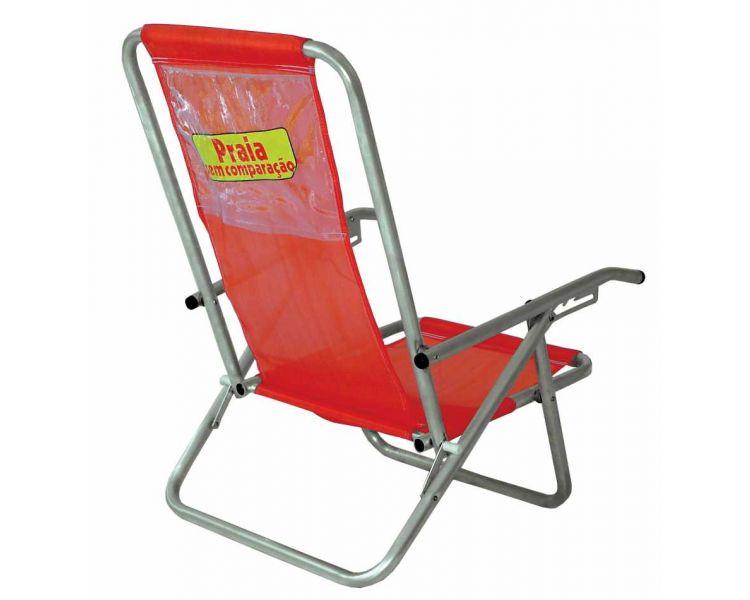 8CR6H-cadeira-aluminio-5-posicoes.jpg