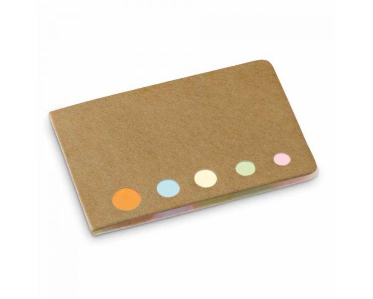 8Oo5B-caderno-934211.jpg