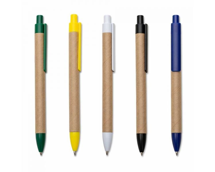 9gYjX-caneta-ecologica-00007.jpg