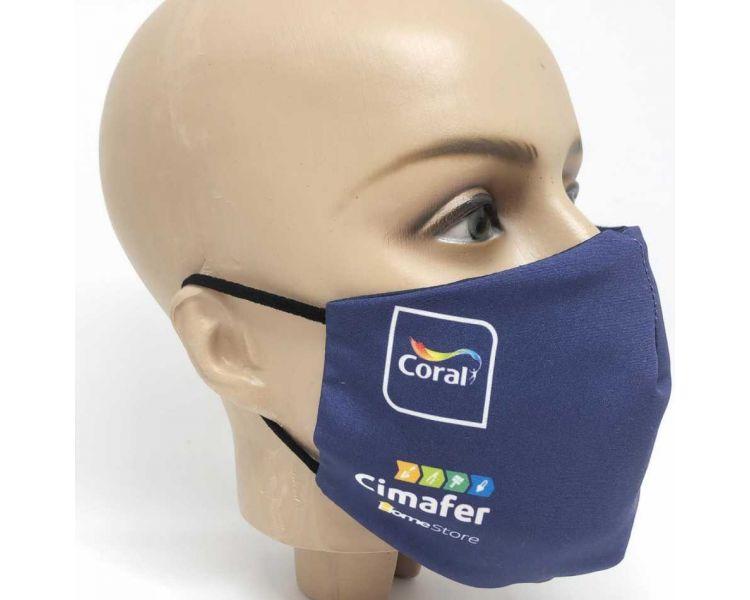 9tNjl-mascara-de-protecao-reutilizavel-em-tecido-personalizada.jpg