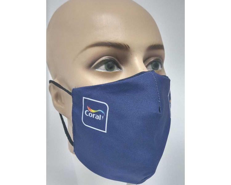 Aec8K-mascara-de-protecao-reutilizavel-em-tecido-personalizada.jpg