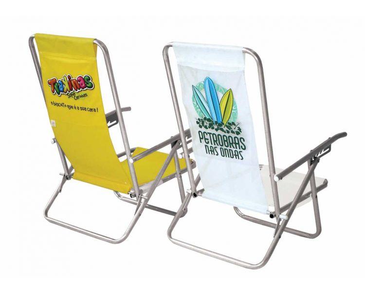 Ayixa-cadeira-aluminio-5-posicoes.jpg