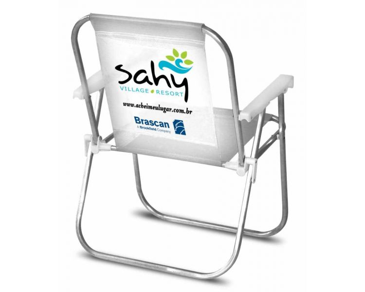 B0KUP-cadeira-de-praia.jpg
