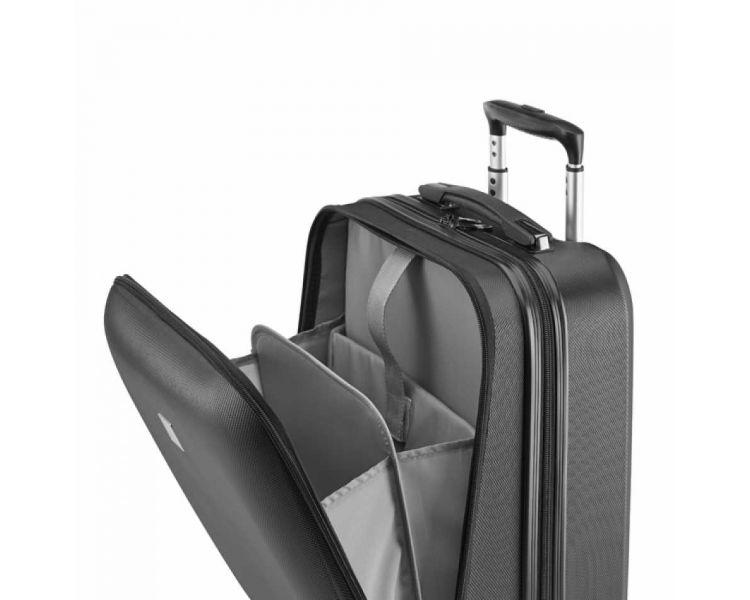 CTVWX-mala-de-viagem-executivo.jpg