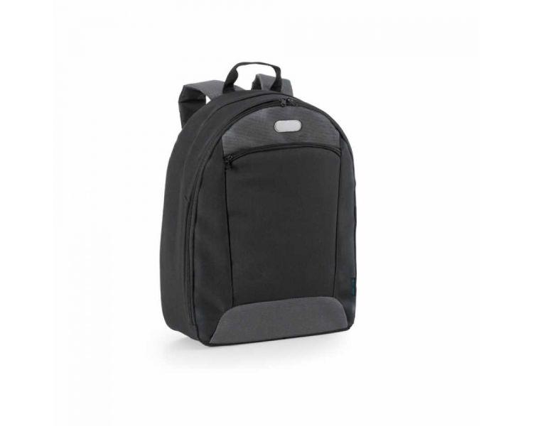ENr0O-mochila-compartimento-para-notebook.jpg