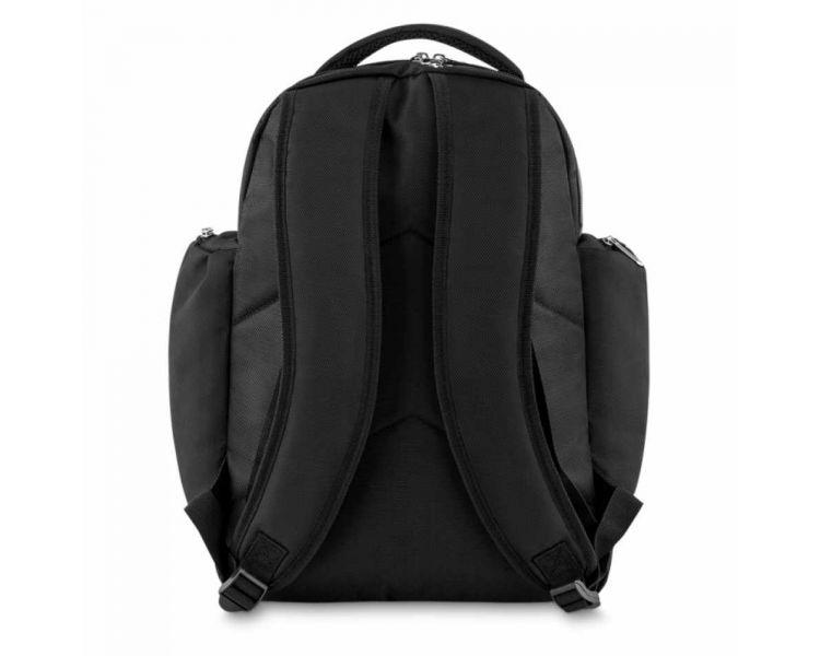 EnJN0-mochila-com-compartimento-termico.jpg