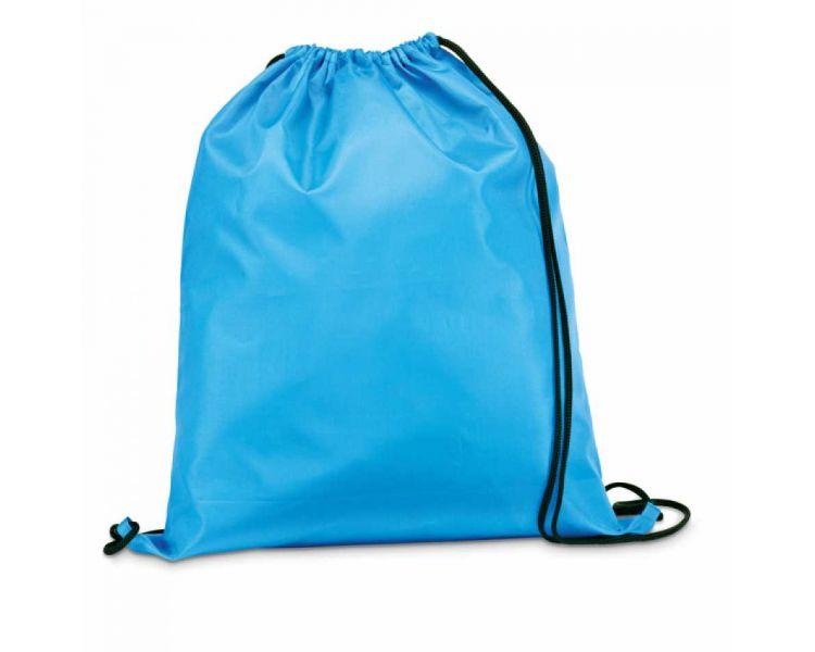 EwWZc-sacola-tipo-mochila.jpg