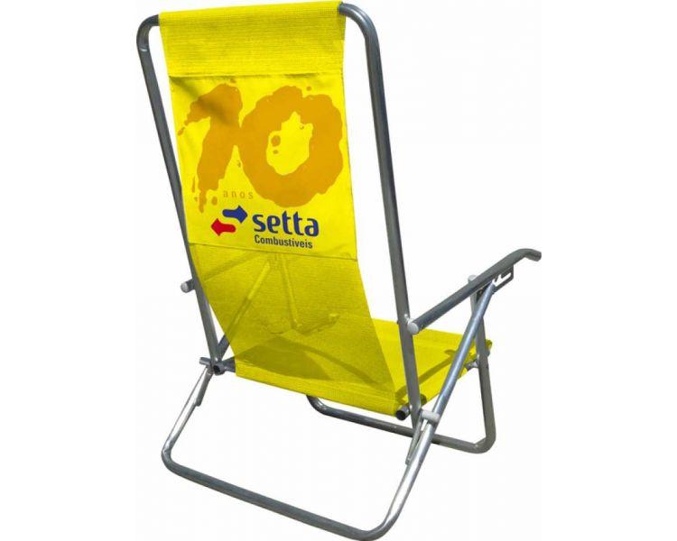 F0iTd-cadeira-aluminio-5-posicoes.jpg