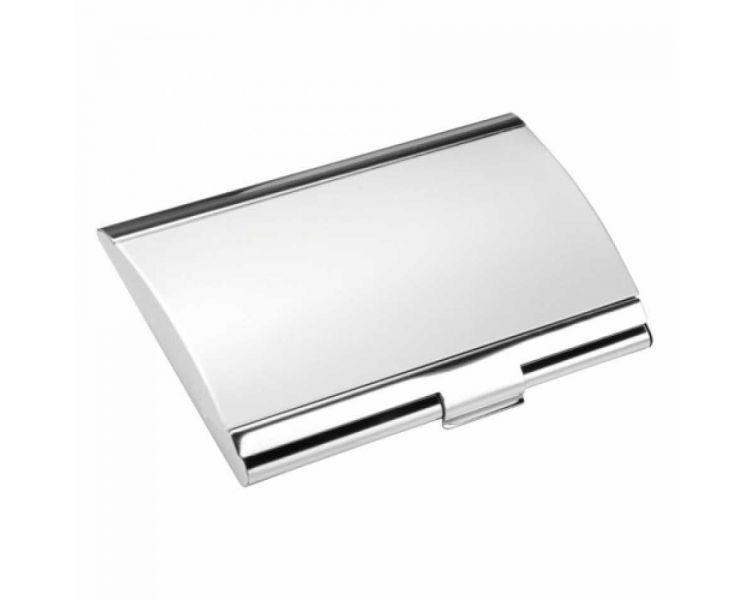 Fc3Zt-porta-cartao-metal-prata.jpg
