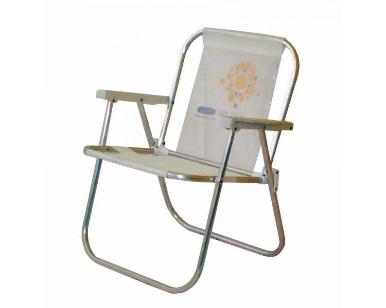 Fq21a-cadeira-de-praia.jpg