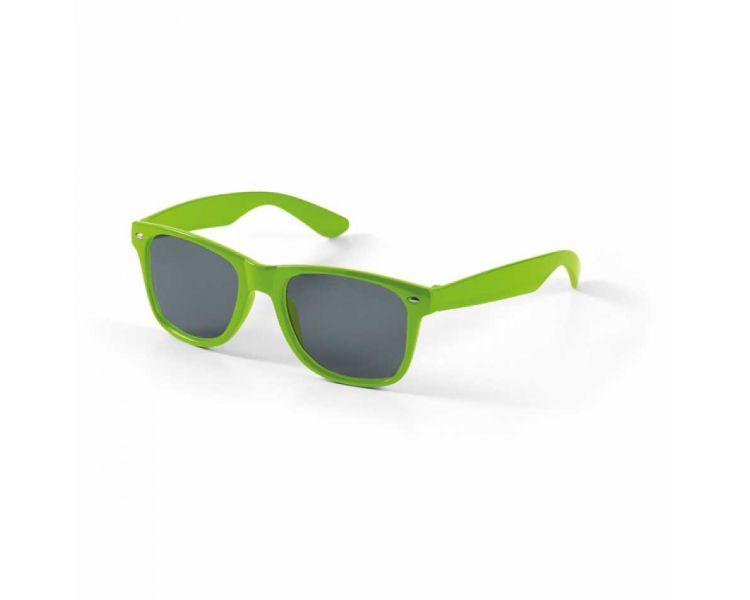 FyEJP-oculos-wayfarer-copa-personalizado.jpg