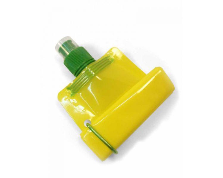 JP83S-squeeze-dobravel-copa.jpg