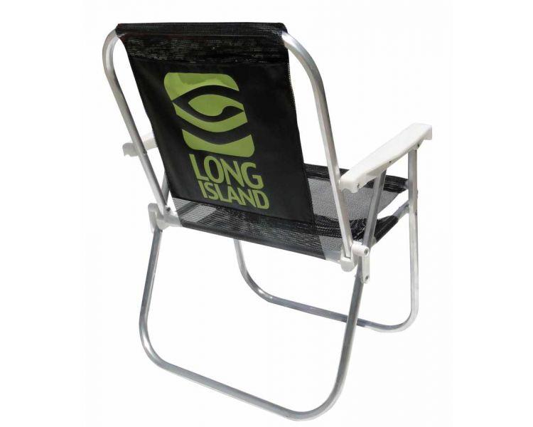 JiMFI-cadeira-de-praia.jpg