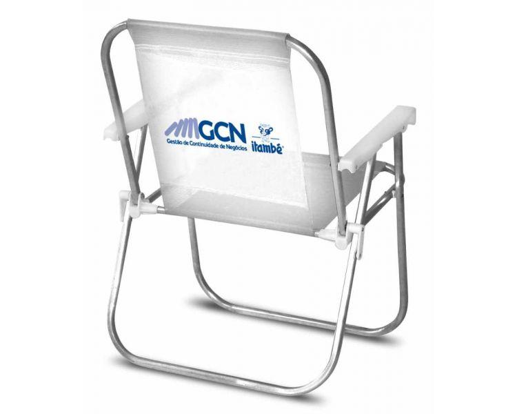 JxveA-cadeira-de-praia.jpg