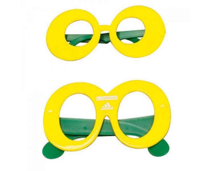 LGnjv-oculos-zoiao.jpg