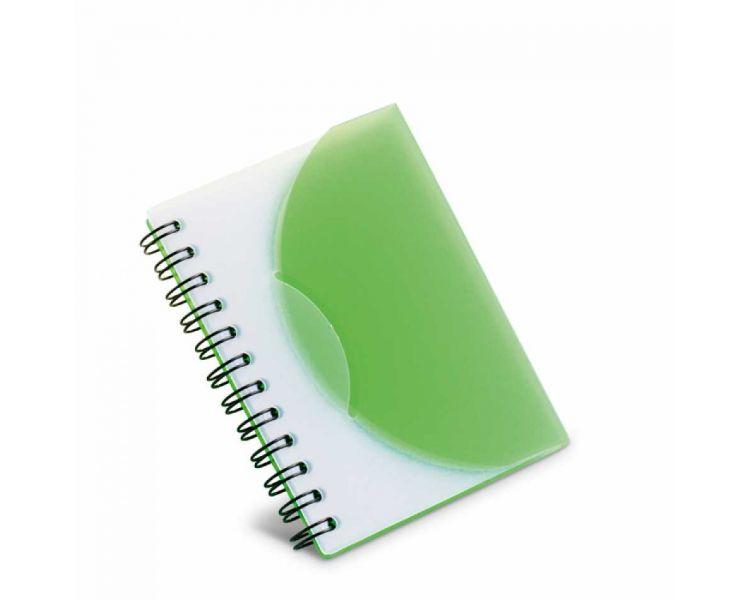 LyIUT-caderno.jpg