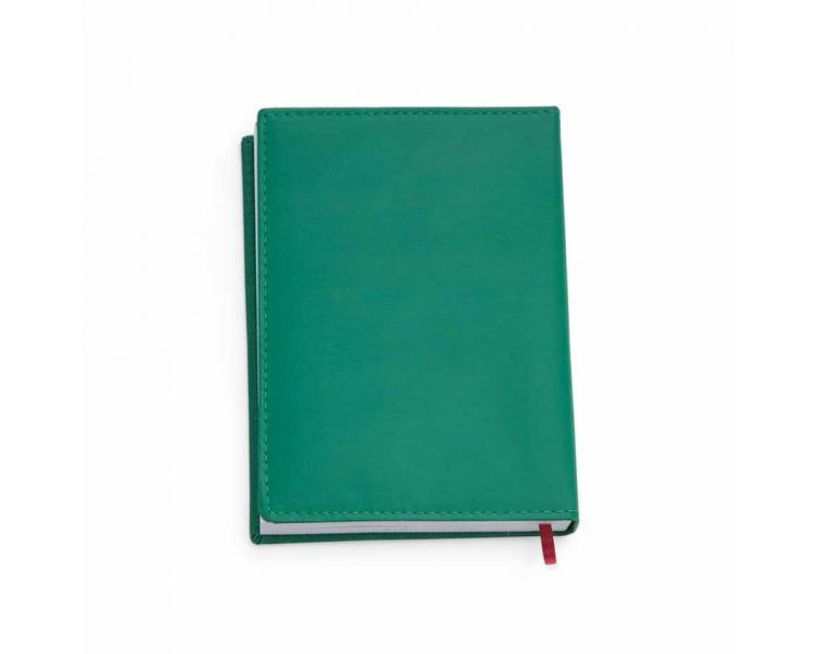 M0nL4-agenda-diaria-2019.jpg