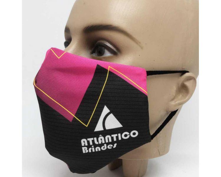 MOSu4-mascara-de-protecao-reutilizavel-em-tecido-personalizada.jpg