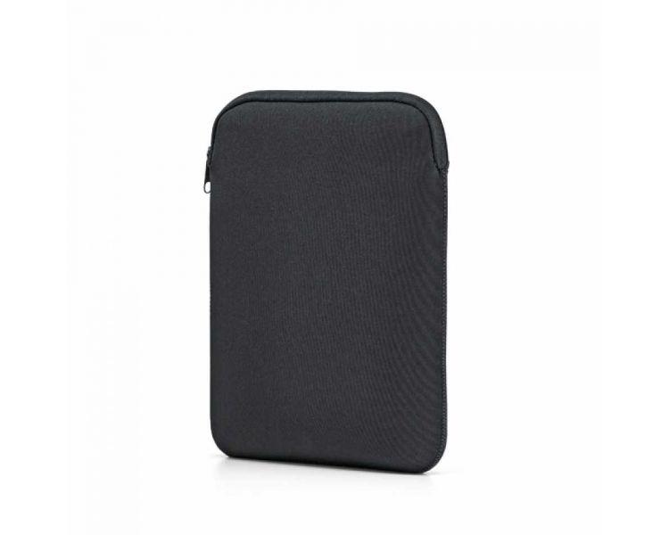 MigJa-bolsa-para-tablet.jpg