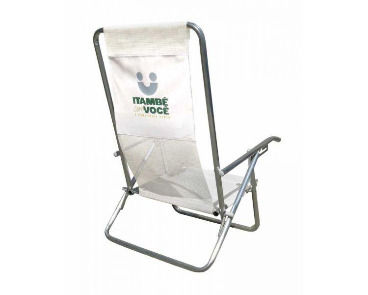 O7hNB-cadeira-aluminio-5-posicoes.jpg
