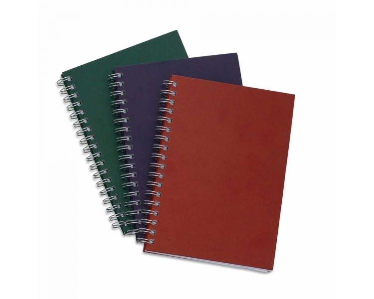 Osua7-caderno-capa-kraft.jpg