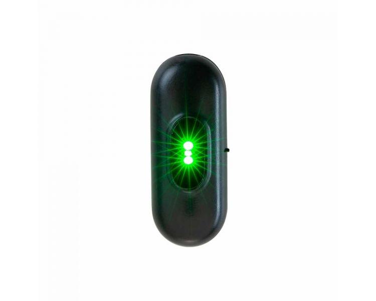 Q3UNK-pulseira-inteligente-fit.jpg