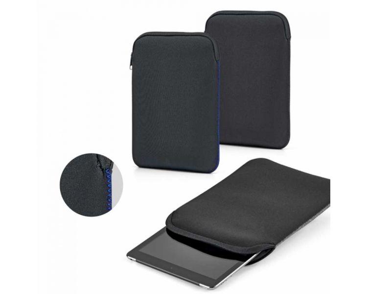 QFI26-bolsa-para-tablet.jpg