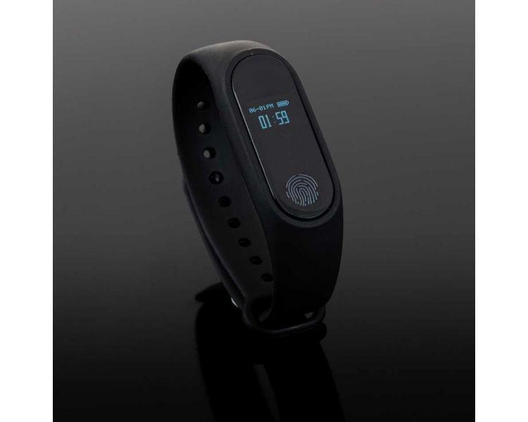 X2w67-pulseira-inteligente-fit.jpg