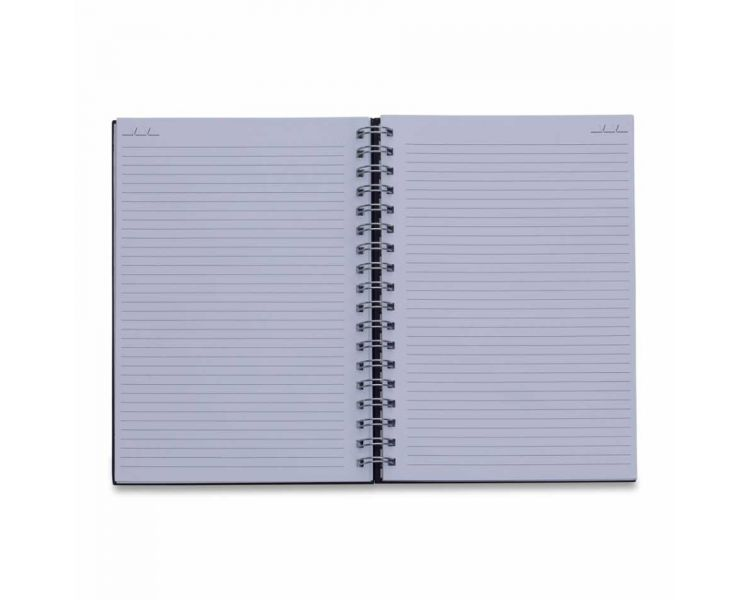 XYl4W-caderno-capa-kraft.jpg