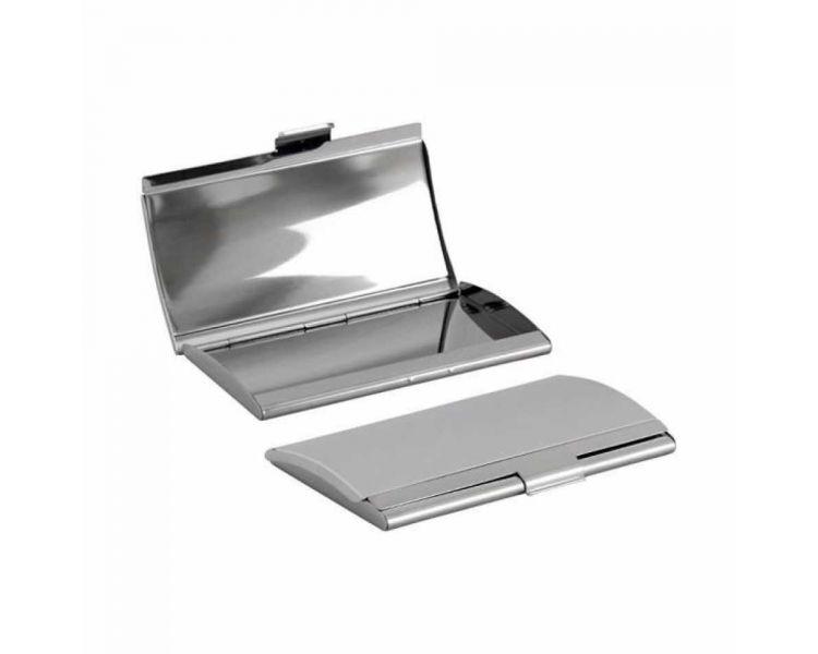 YKIdc-porta-cartao-metal-prata.jpg