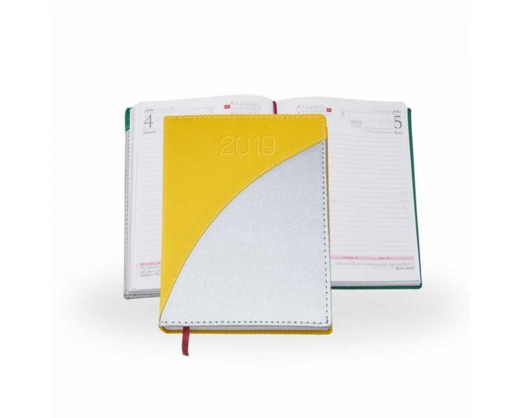 YKk5h-agenda-diaria.jpg