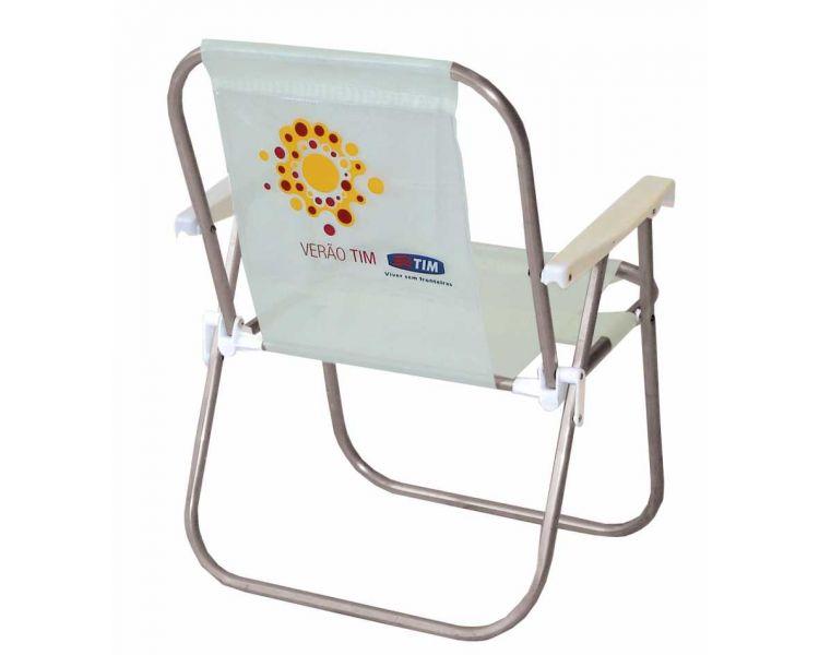 aEl13-cadeira-de-praia.jpg