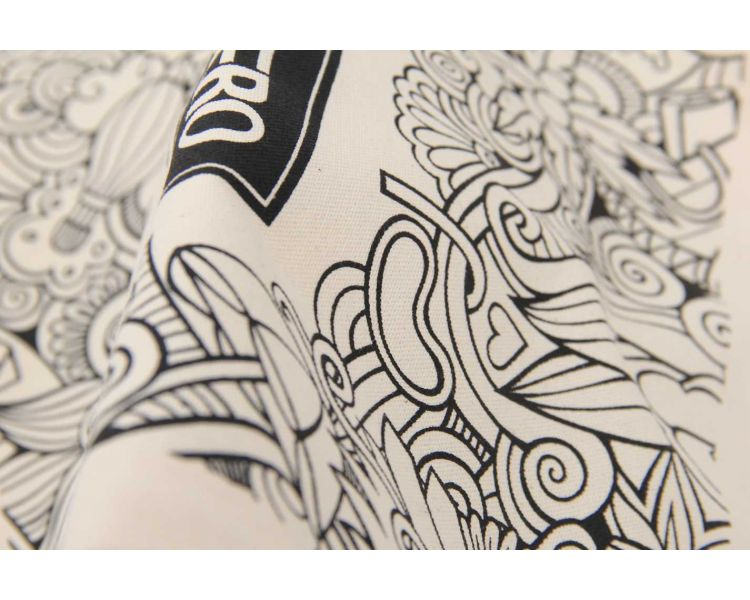 aOnZA-sacola-ecologica-em-tecido-100-algodao-cru.jpg