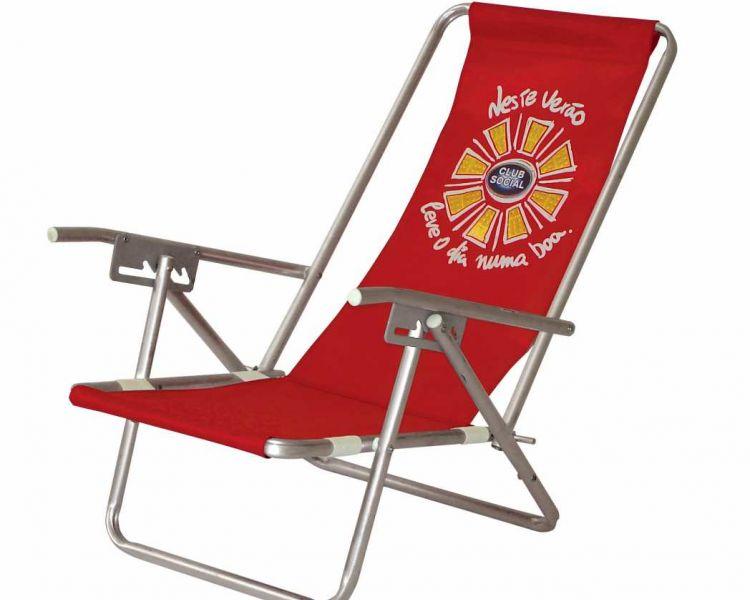 cUy7Y-cadeira-aluminio-5-posicoes.jpg