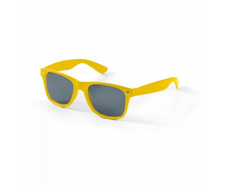 ckXxw-oculos-wayfarer-copa-personalizado.jpg