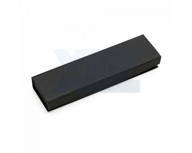 d30V8-caneta-de-metal-preto-fosco-com-box.jpg
