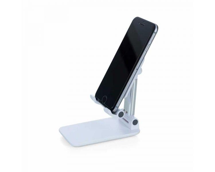 dVLt7-suporte-retratil-para-celular-e-tablet.jpg