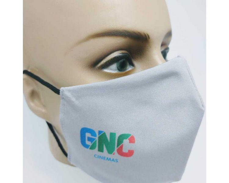 dXDqu-mascara-de-protecao-reutilizavel-em-tecido-personalizada.jpg